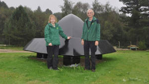 rendlesham-ufo-sculpture.jpg